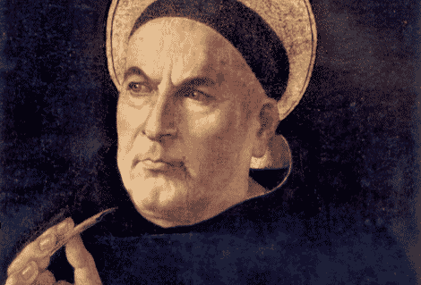 Aquinas Cropped 470 wide