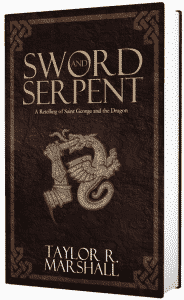sword and serpent box shot cropped