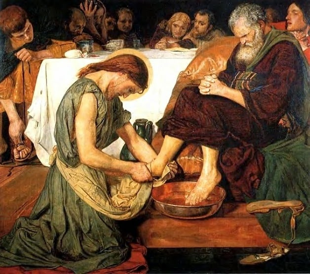 Jesus-washing-feet-